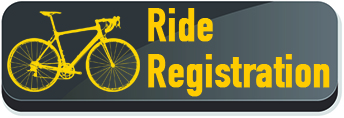 Ride Registration