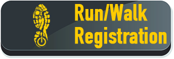 Run/Walk Registration