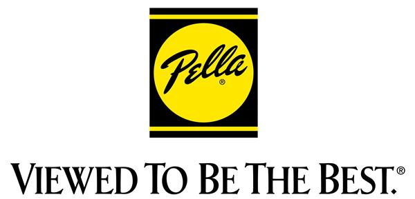 Pella Products of Omaha & Lincoln