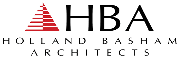 Holland Basham Architects & The Kuzelka's