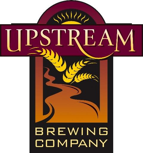 Upstream Brewing