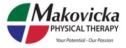 Kathy Byrnes & Makovicka Physical Therapy