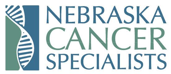 Nebraska Cancer Specialists